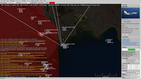 command-desert-storm-pc-screenshot-www.ovagames.com-4