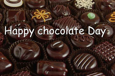 chocolate%2Bday%2Bwishes%2Bsms - Chocolate Day 2020 Wishes Images SMS Quotes in Hindi