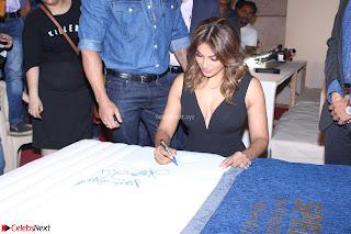 Bipasha Basu with Karan Singh 30.JPG
