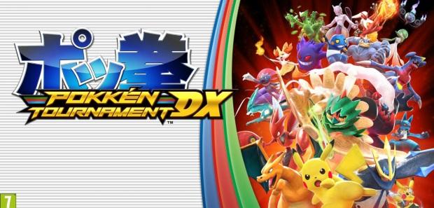 Demos De Juegos De Nintendo Switch Gratis 5000 Juegos