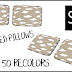 Download Sims 4 Pose: Fluffy Bed Pillows {Released}