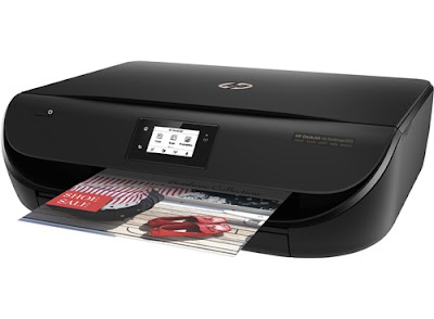 HP Deskjet 4535 Driver Download Windows And Mac