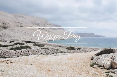 http://dziennik-fotograficzny.blogspot.com/2017/10/ksiezycowa-wyspa-pag-czesc-1-wyprawa.html