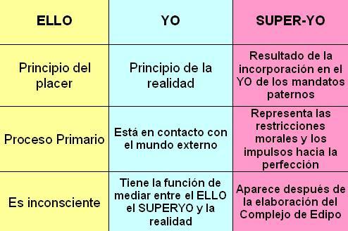 LIBRO EL MUNDO SEGUN MONSANTO PDF