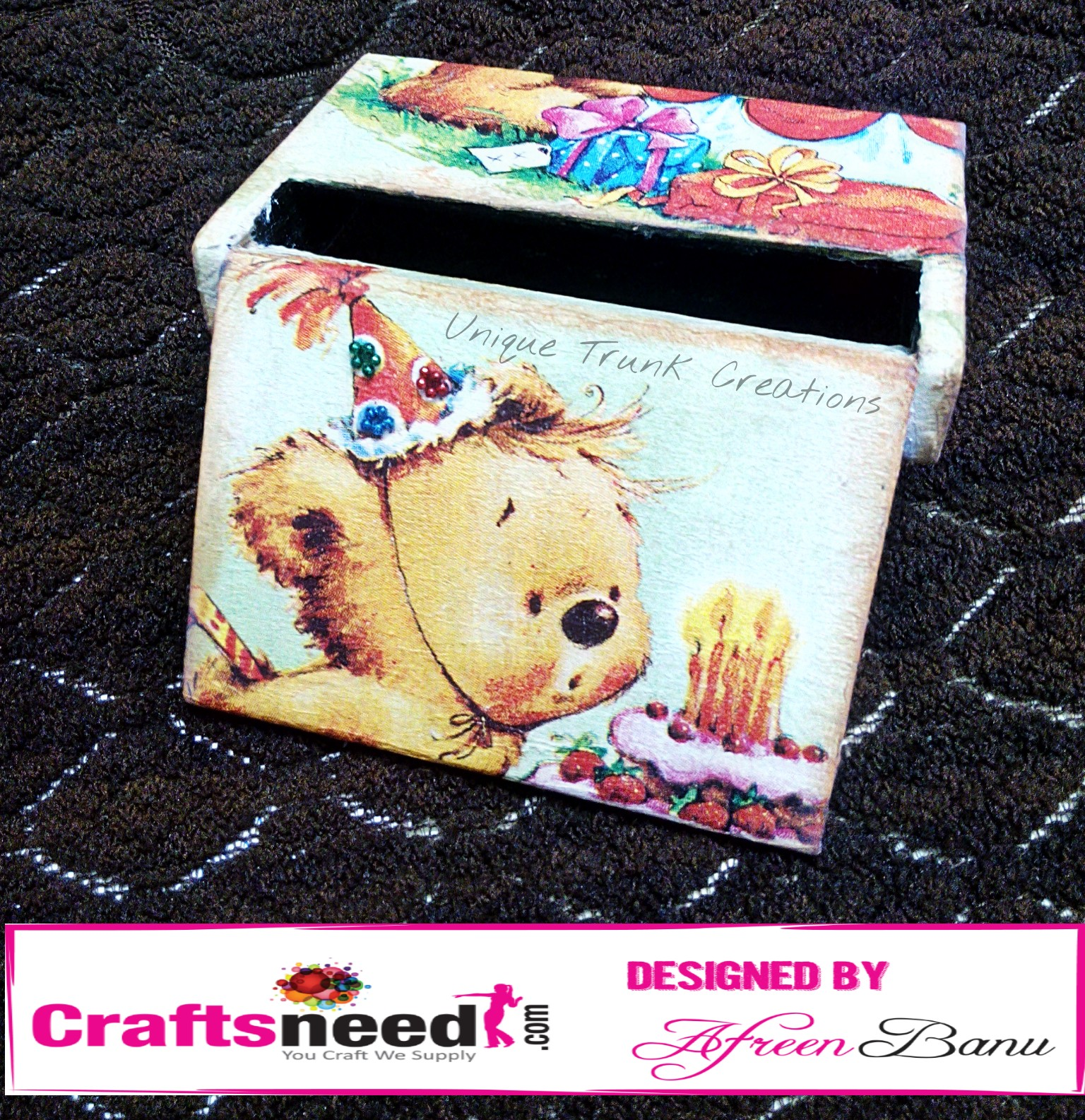 Crafts supply online shop in india buy arts crafts online full view fandeluxe Image collections