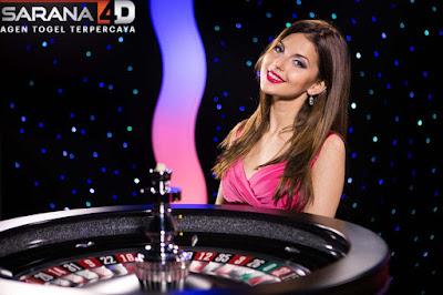 Casino Online Terbaik Terpercaya Terbesar di Indonesia