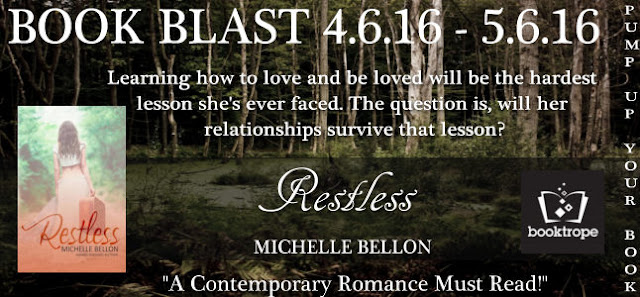 http://www.pumpupyourbook.com/2016/03/29/pump-up-your-book-presents-restless-book-blast/