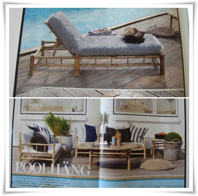 limetwig tine k home. Black Bedroom Furniture Sets. Home Design Ideas
