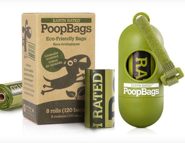 eco-friendly-biodegradable-poop-bags