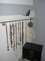 kreativ oder primitiv accessories aufbewahrung. Black Bedroom Furniture Sets. Home Design Ideas