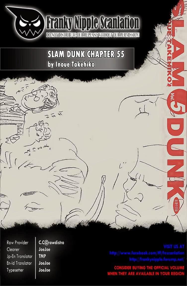 Komik slam dunk 055 - chapter 55 56 Indonesia slam dunk 055 - chapter 55 Terbaru 0 Baca Manga Komik Indonesia 
