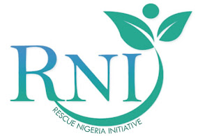 Rescue Nigeria Initiative