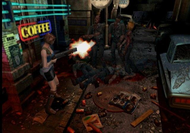 Resident Evil 3 For Free