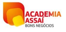 Fazer Inscrição 2017 Academia Assaí Cursos Gratuitos