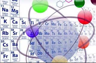 Guru Privat Kimia Untuk SMA SMK di Purwokerto
