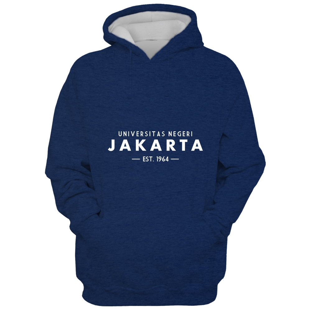 <br>UNJ[PRE ORDER SAMPAI 7 SEPTEMBER]