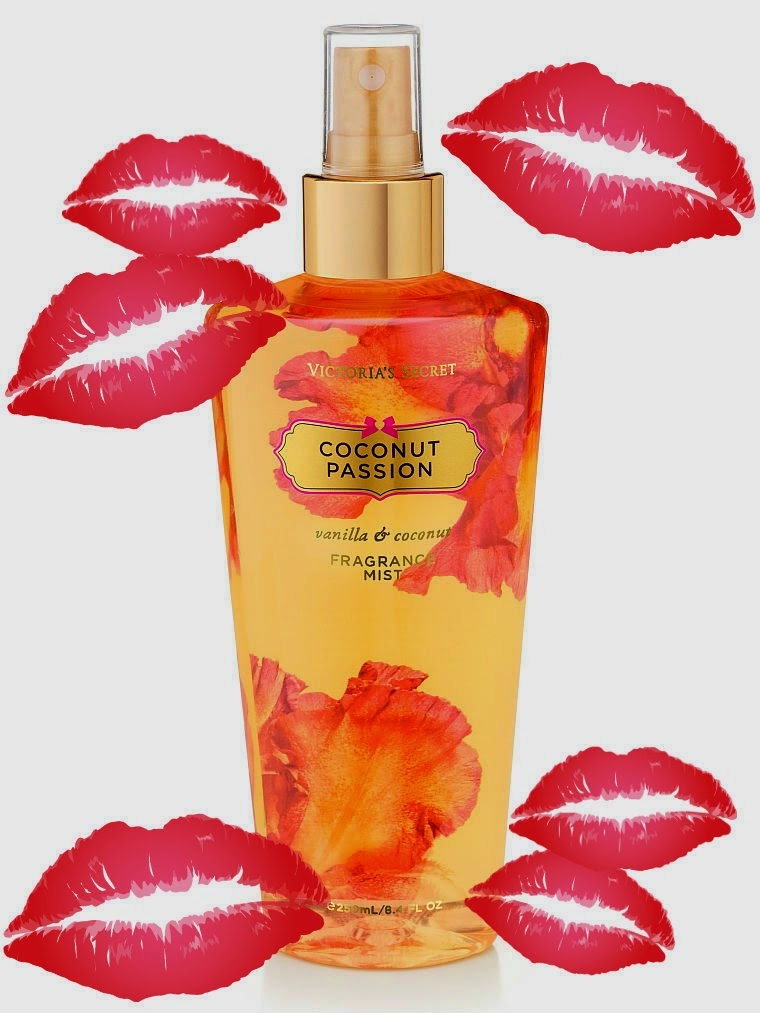 http://www.ccstylebook.com/2015/02/passatempo-coconut-passion-fragance-mist.html