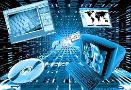 prihatin akses internet di indonesia