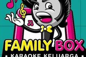 Lowongan Kerja Pekanbaru : Family Box Juli 2017