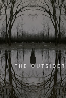 El visitante (The Outsider) Temporada 1 audio latino