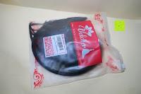 Verpackung: Valdler Damen Fascinator Hut Mini-Hut Feder Ineinander greifen Netz Fasching Haarschmuck