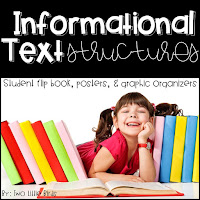 https://www.teacherspayteachers.com/Product/Informational-Text-Structures-Pack-2314199?utm_source=my%20blog&utm_campaign=test%20prep%20post
