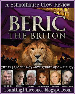 #hsreviews #HeirloomAudio #BericTheBriton #LiveTheAdventure #BringingHentyBack #AudioAdventures