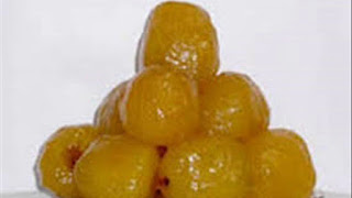 apple murabba benefits in urdu