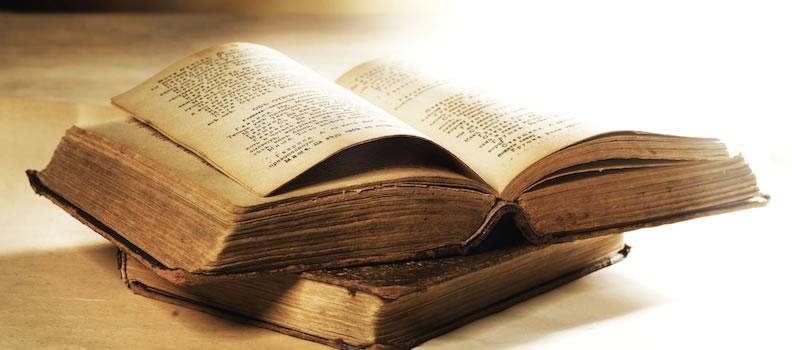 Resultado de imagem para Bíblia a voz