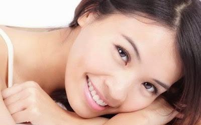 Manfaat Luar Biasa dari Tersenyum