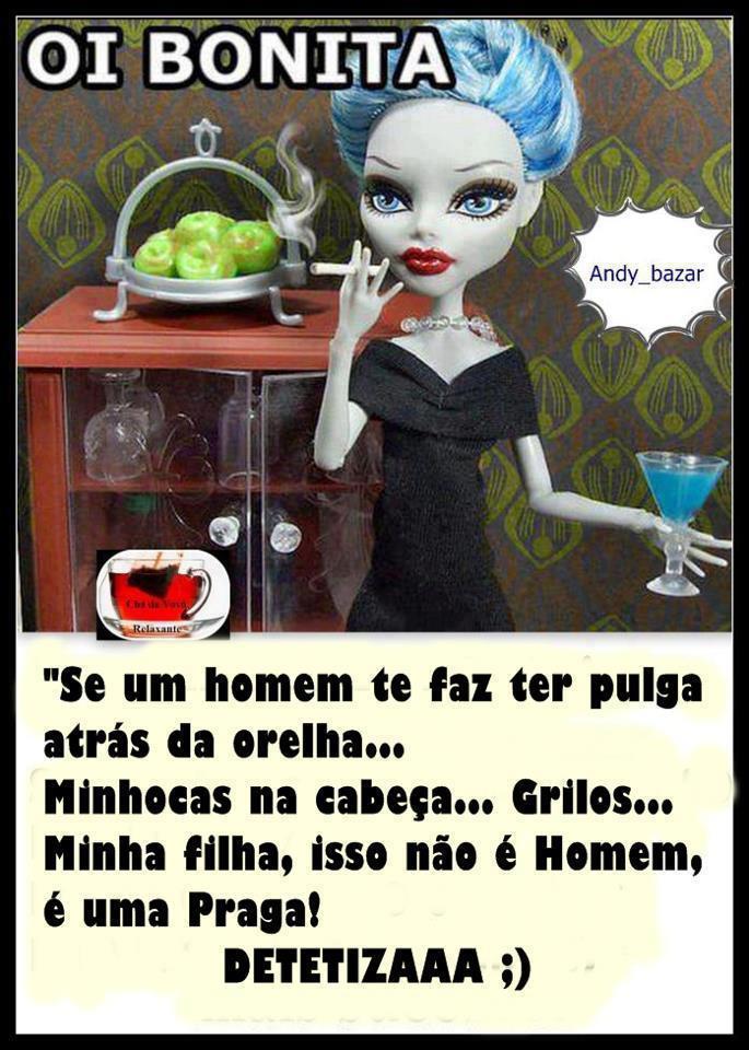 Fotos E Frases Engraçadas De Humor Para Facebook Archidev