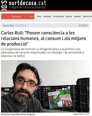https://surtdecasa.cat/penedes/activat/la-vinagreta-cooperativa-de-consum-2018