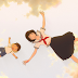 [Reseña cine] Mirai Mi pequeña hermana: Otra joya del gran Mamoru Hosoda