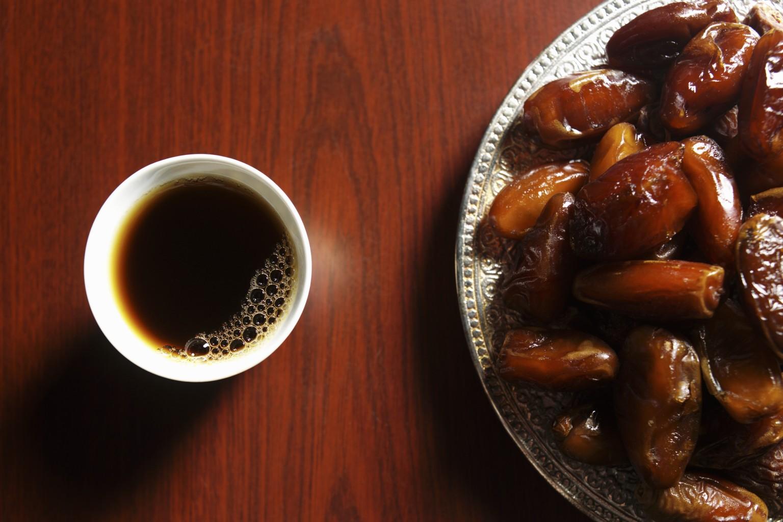 Рамадан в 2017 году мусульманский пост: вопросы и ответы