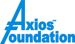 Axios Foundation