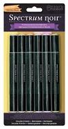 PALE Spectrum Noir Markers
