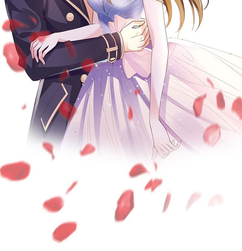 Tình yêu 1 carat: Chapter 12