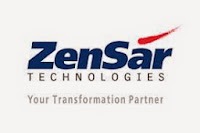 Zensar-Technologies-off-campus-for-freshers