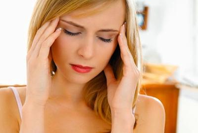 Penyebab Dan Cara Pengobatan Vertigo Secara Tradisional Alami dengan Akupunktur dan Bekam