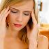 9 Penyebab Dan Cara Pengobatan Vertigo Secara Tradisional Alami dengan Akupunktur dan Bekam