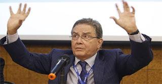 Gabriel de Paiva / Agência O Globo