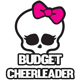 MH Budget Cheerleader Dolls