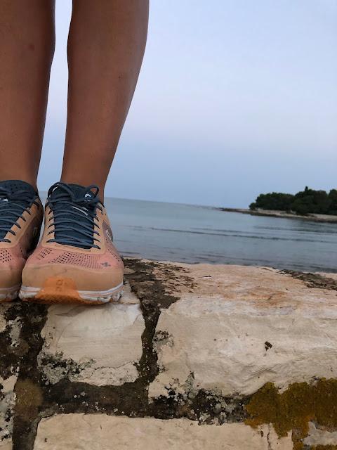 Urlaubstipp, Umag, Kroatien, GrinseStern, travel, Meer, Meervermissung, Meerliebe