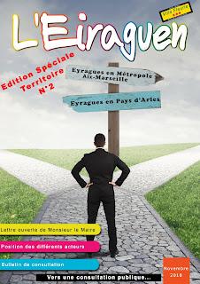 http://www.eyragues.fr/Pdf/eiraguen_edition_speciale2.pdf