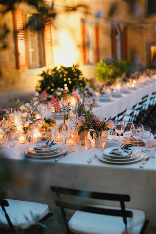 decoracion espacios de boda chicanddeco
