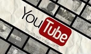 Cara Membuat Ukuran Cover Youtube Pas Dengan Mudah