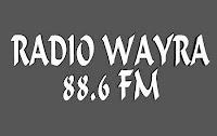 Radio Wayra Peru