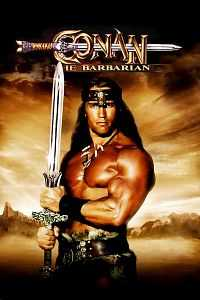 Conan The Barbarian (1982) Hindi - Tamil - Eng Dual Audo Download 400mb BDRip