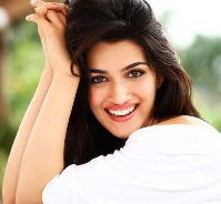 Heropanti is Kriti Sanon Biggest hit debut film of his career, Tiger Shroff