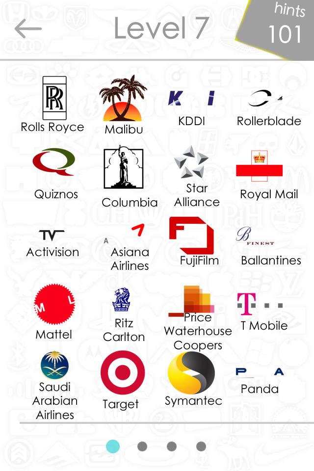 Car Logo Names   Logo Wallpaper